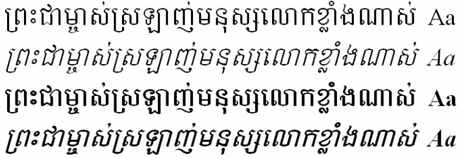 Download khmer unicode fonts archives society for better books.